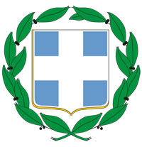 emblem of Greece