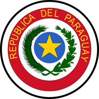 of Paraguay